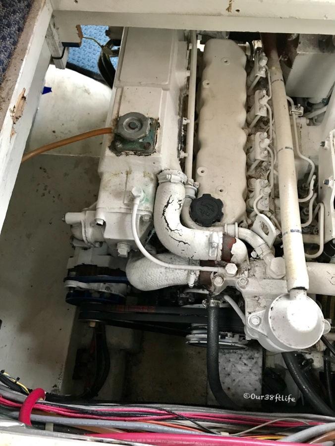 F8269954-B9D6-435D-ADE8-305DE14DE4DC